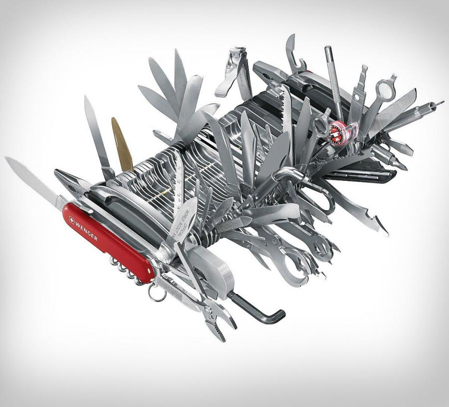 giant-swiss-army-knife-0